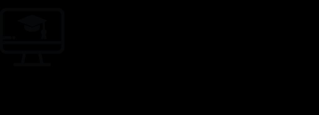 Cursos Menorca Logo