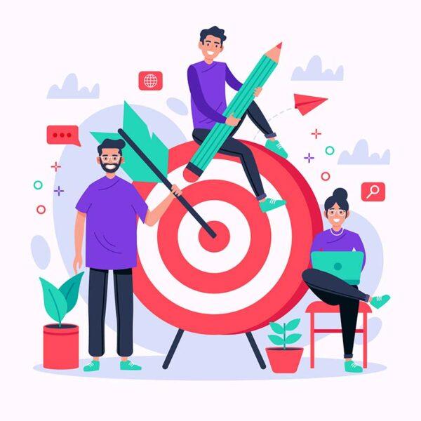 Cursos Estrategia online
